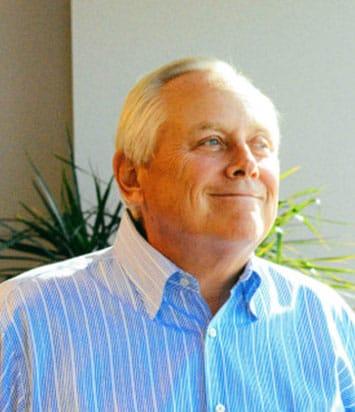 Robert L Allman